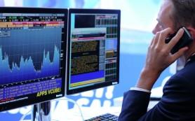 Европейские биржи в основном растут на внутренней статистике