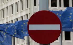 Евросоюз пока не выработал позицию по запросу Украины о миротворцах