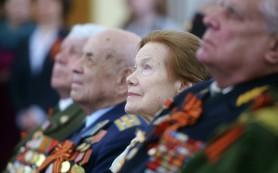 Новый фильм «Дорога на Берлин» 7 мая бесплатно покажут ветеранам