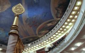 Театр Российской Армии представит спектакль-посвящение 70-летию Победы