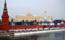 В Москве открывается второй раунд межсирийских переговоров