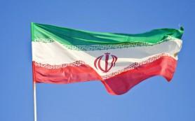 Депутат ИРИ назвал отношения России и Ирана стратегическими