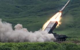Израиль ответит на С-300 по-украински
