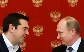 Российские деньги польются потоком