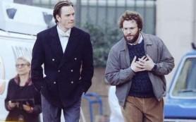 Сценарий нового фильма о Стиве Джобсе попал в интернет
