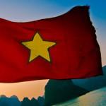Вьетнам углубляется в российскую нефтянку