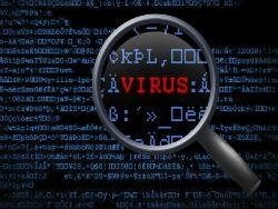 Учёные сравнили ВИЧ с компьютерным вирусом