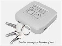 Анонсирован USB-брелок с карманным аккумулятором