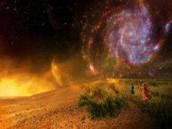 NASA запустило программу по поиску внеземной жизни