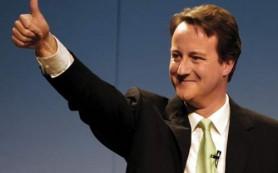 Дэвид Кэмерон не смог назвать размер прожиточного минимума в Великобритании