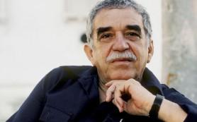 Габриэль Гарсиа Маркес посмертно удостоен высшей награды Барселоны