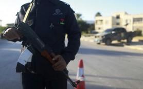 Боевики «Исламского государства» атаковали южнокорейское посольство в Ливии