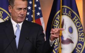 Республиканцев в Конгрессе обеспокоила сделка с Ираном