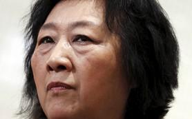 Китайскую журналистку приговорили к семи годам за разглашение гостайны