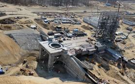Конфликт со строителями космодрома Восточный приблизился к разрешению