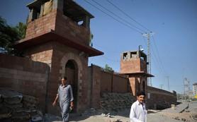В Пакистане после отмены моратория осуществили сотую казнь