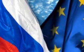 Российские депутаты проведут встречу с послами стран Евросоюза