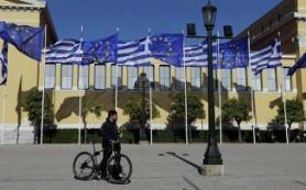 Министр финансов: банк БРИКС не сможет решить проблем Греции