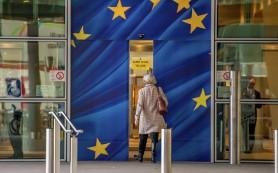 Лавров: Брюссель игнорирует саботирование Украиной Минских соглашений