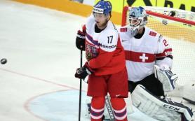 Чешским хоккеистам с плей-офф ЧМ надо перестать получать глупые удаления — Соботка