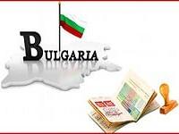 Болгария увеличивает количество консульских служащих в РФ