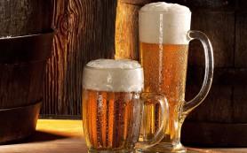 Медики: пиво и вино вредят здоровью пожилых женщин