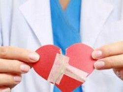 Эксперты: количество больных СПИДОМ в РФ удвоилось