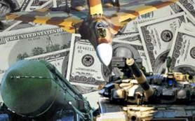 Польша призывает наращивать военные расходы в Европе
