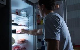 Время приема пищи влияет на метаболизм сильнее, чем распорядок дня