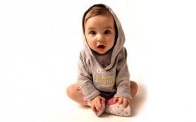 Рожать детей в США рискованнее, чем в России