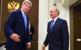 Россия и США лучше поняли друг друга