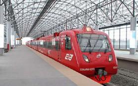 «Аэроэкспресс» и Stadler обсуждают возможность сокращения заказа на новые поезда
