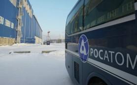 Росатом планирует к 2030 году нарастить выручку до 2 триллионов рублей