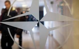 Французский политолог: маневры НАТО не сдерживают, а раздражают Россию