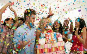 Как праздновать День Рождение правильно и короткие поздравления с Днем Рождения