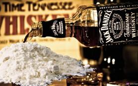 В Общественной палате задумались о запрете порошкового алкоголя