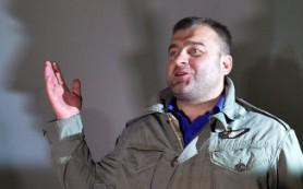 Российский «След» на «Украине»