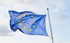 Визовые ограничения со стороны России стали ответом Москвы на санкции ЕС