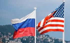 Россия готова рассмотреть возможность возобновления военных контактов с США