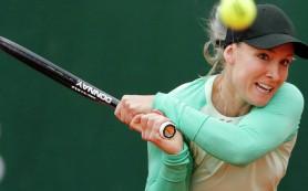 Теннисисты Маттек-Сандс и Брайан выиграли «Ролан Гаррос» в миксте
