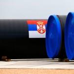 Сербия меняет Москву на Баку