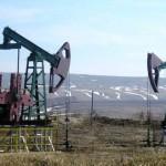 Цена барреля нефти ОПЕК 5 июня снизилась на 1,67%, до $58,61