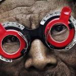 Документальное кино на Московском кинофестивале