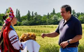 «Назначение Саакашвили — это настолько плохо, что даже хорошо»