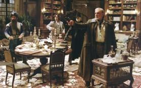 Студия Fox выпустит ремейк на фильм «Лига выдающихся джентльменов»