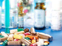 Фармацевтический завод откроется в Калужской области