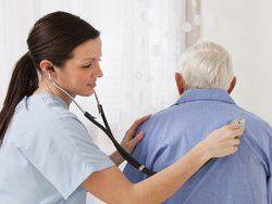 В Карелии уменьшается число врачей и среднего медперсонала