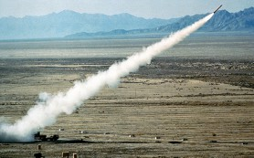Вернутся ли в Европу американские ракеты с ядерными боеголовками