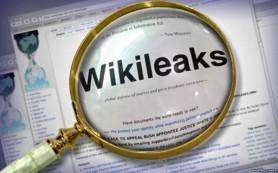 WikiLeaks: АНБ шпионило за Шираком, Саркози и Олландом в течение шести лет