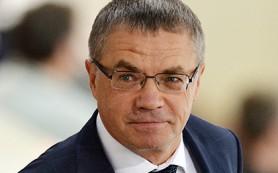 «Газпром» назвал новые цены на газ для Украины